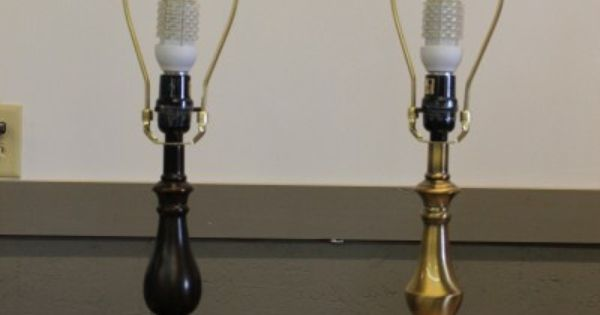 Use these off grid 12 volt table lamps for everyday use for 12 volt table lamp