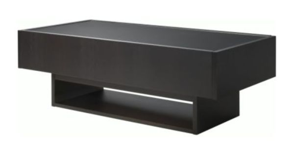Ramvik coffee table ikea top in tempered glass protects - Table basse verre ikea ...