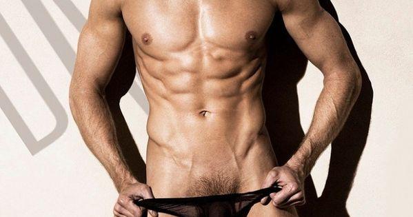 scat domina sexiga underkläder set