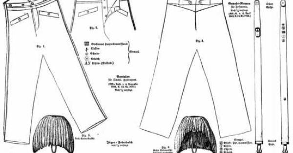 Kk 1861 uniformi pinterest - La tavola degli ufficiali ...