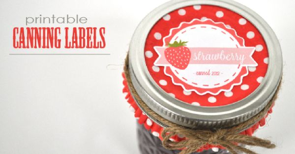 cupcake liner used with canning jar lid