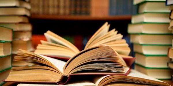 أهمية القراءة القراءة في حياتنا فوائد القراءة وأثرها على الفرد والمجتمع بين القراءة والمطالعة في Writing School Dissertation Writing Secondary School