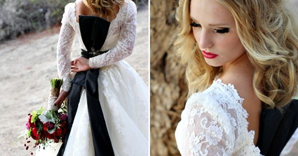 On a very happy christmas eve my brides and shoots pinterest