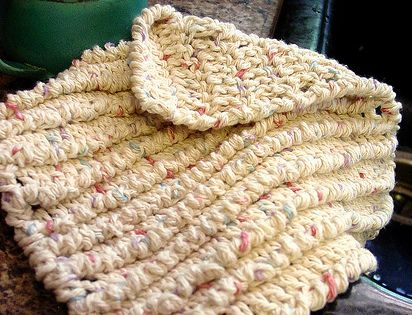 Crochet Nubby Stitch : Stitches, Left handed and Patterns on Pinterest