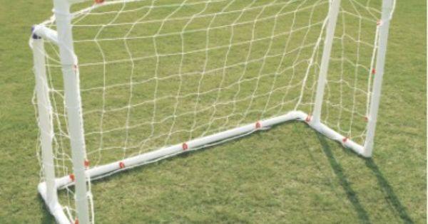 Soccer Goal Posts Manufacturer Supplier Meerut India Soccer Goal Post Soccer Goal Goals