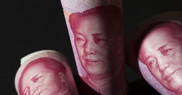 news articles china auto sales rise rush beat expiring