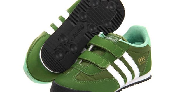 boys shoes adidas