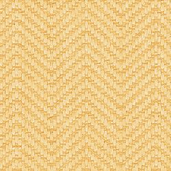 Herringbone Weave Wallpaper In Straw From The Natural Resource Collection Thibaut Grasscloth Wallpaper Wallpaper Weaving