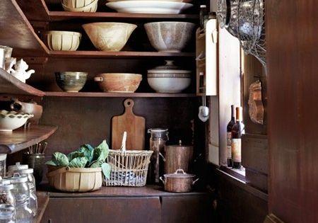 Indoors / Outdoors  Interior 1  Pinterest  배경 및 인테리어