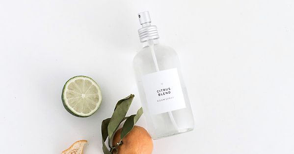 Diy Room Sprays With Printable Labels Homey Oh My Diy Room Spray Diy Room Spray Essential Oils Essential Oils Room Spray
