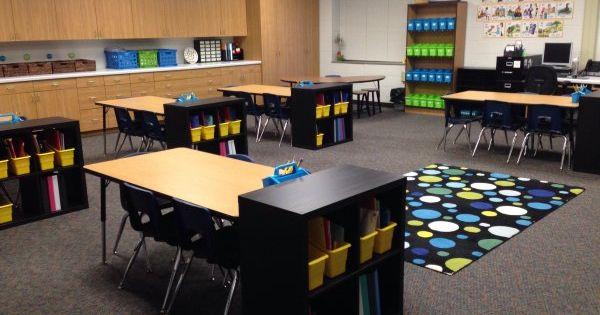 Minimalist Classroom Layout ~ Minimalist classroom how schools unis should look like