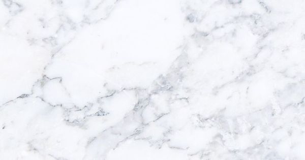 white marble background google search singapore