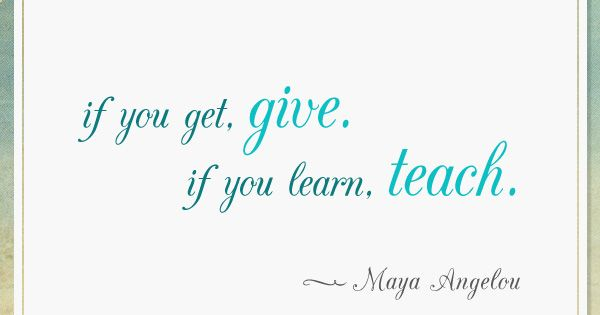 Image Search Results for maya angelou quotes