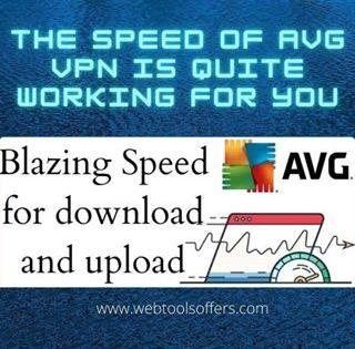 Avast Secureline Vpn Multi Device 1 Year