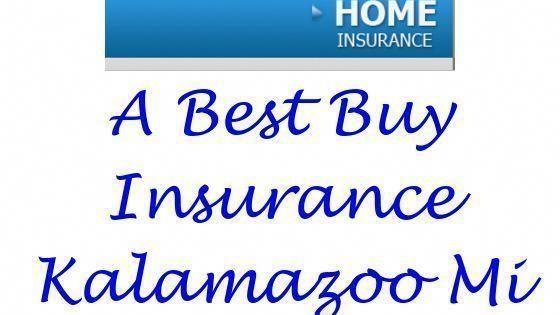 Buy Horse Insurance Online Buy Motor Insurance Online Homeownersinsurance Horse Insurance Motor Online Buy Health Insurance Dental Insurance Progressive Insurance