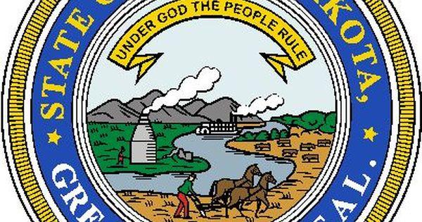 South Dakota Seal Images Google Search South Dakota South Dakota State Dakota