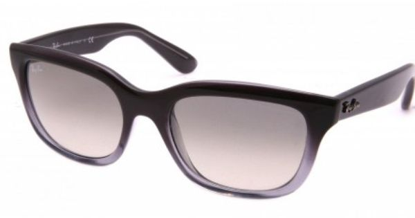Minblowing Sale! Flat Rs. 500 Off on these Branded Sunglasses