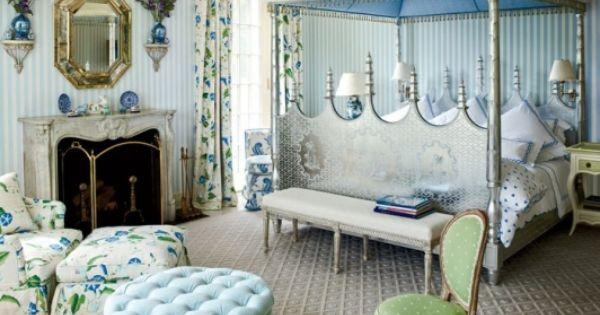 Master Bedroom Design Idea Home And Garden Design Ideas Sweet Dreams Bedrooms Pinterest