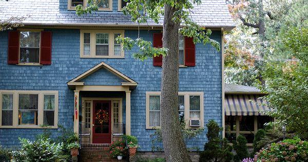 Home Warranty Vs Home Insurance Do You Really Need Both Home