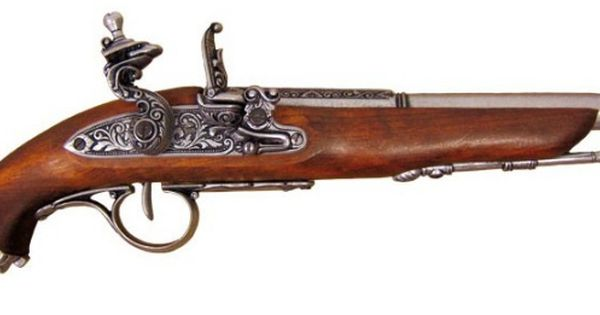 Pin En Coleccion De Armas Antiguas