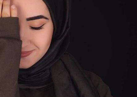 اجمل صور البنات للفيسبوك اجمل الصور الشخصية للفيس بوك للبنات المحجبات صور بنات للفيس بوك 2020 Fashion