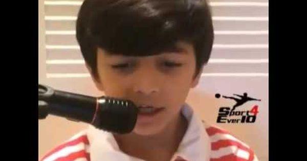 طفل يقرا قران بصوت جميل Youtube Songs Videos