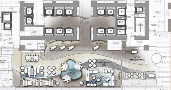 5 star hotel lobby design - Google'da Ara | Hotels ...