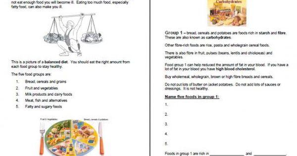 Printables Free Independent Living Skills Worksheets search google and worksheets on pinterest