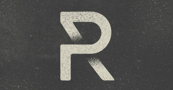 25 outstanding logo designs