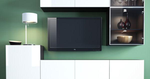 ikea sterreich best framst inreda system best malm pinterest wohnzimmer umgestalten. Black Bedroom Furniture Sets. Home Design Ideas
