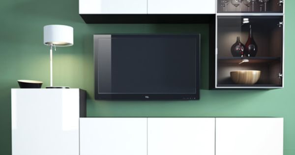 ikea sterreich best framst inreda system best malm. Black Bedroom Furniture Sets. Home Design Ideas