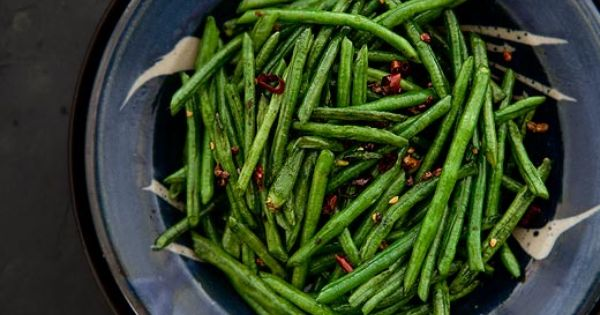 Long bean, Chinese long beans and Beans on Pinterest