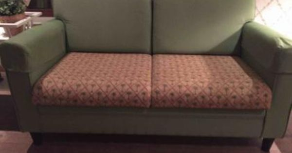 طقم كنب للبيع في الدمام Furniture Home Decor Chaise Lounge