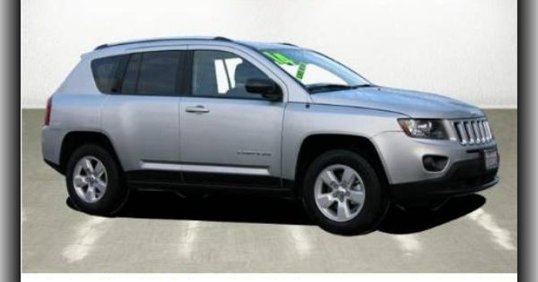 2014 jeep compass sport suv gross vehicle weight 4 max. Black Bedroom Furniture Sets. Home Design Ideas
