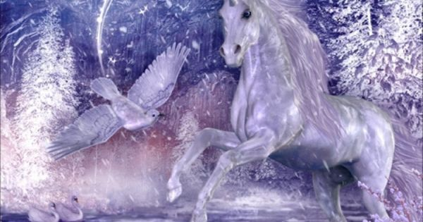 Unicorn Desktop Nexus Wallpapers Unicorn And Fairies Unicorn Backgrounds Unicorn Wallpaper