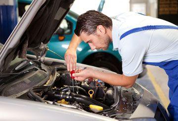 Automotive Engineer Job Description Car Repair Service Automotive Engineering Automobile Engineering