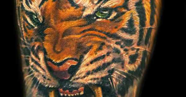 Joey hamilton i don 39 t care where he is i want him to do for Joey hamilton tattoo artist