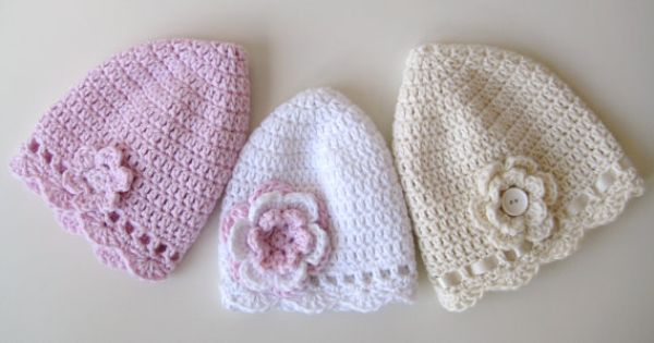 Crochet Stitches Uk Pdf : ... uk or us crochet terms No1 Baby Hats, Crochet Patterns Baby and