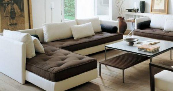 zeus mobiliarios venta de sof s rinconeros sillones sillas y accesorios sala y comedor. Black Bedroom Furniture Sets. Home Design Ideas