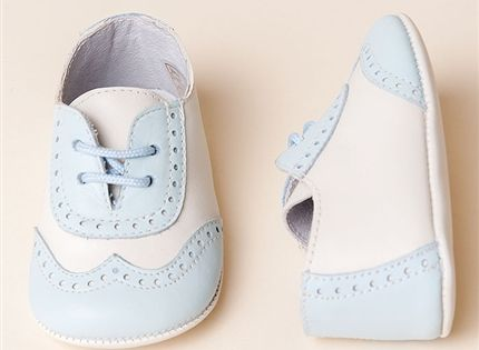 baby boy christening shoes - Google Search