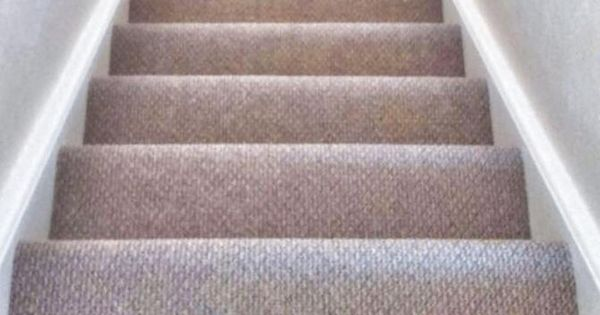 This carpet is an excellent choice for high traffic areas for Carpet for high traffic areas