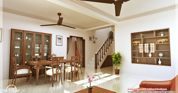 kerala home interior. for more information about these beautiful interior designs beach house  with bold exterior minimalist interiors Home Design Idea Pinterest Minimalist