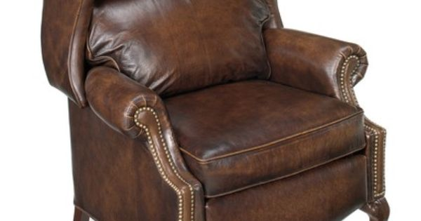 Bradington Young Furniture Chippendale Ball Amp Claw Wingback