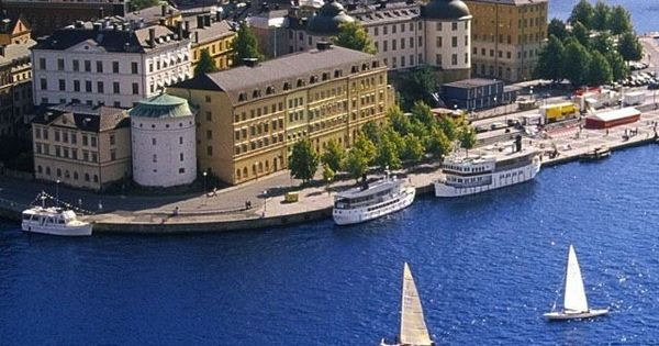 Turku Places To Visit In Finland Europe Jam Packed