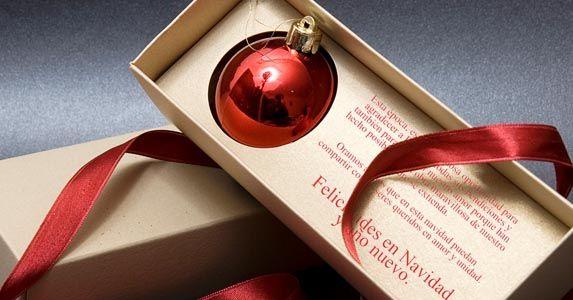 Prepara La Mejor Cena De Nochebuena Navidad Invitaciones