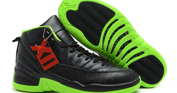New Jordan Shoes Coming Out | Jordan 12 : Cheap Air Jordan XX8,New Jordans XX8 Shoes 2013 Coming ...