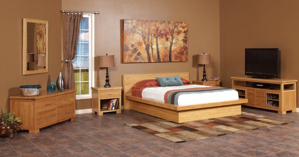 Costco Bedroom Furniture House Pinterest Bedroom Furniture