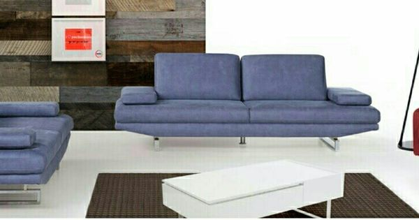 Pin By Emanuela On Emak Divani Sectional Couch Furniture Home Decor