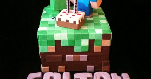 how to eat cake in minecraft pe