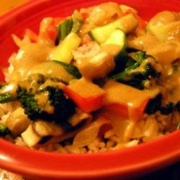 The Grit Restaurant Golden Bowl Recipe Recipes Golden Bowl Bowls Recipe